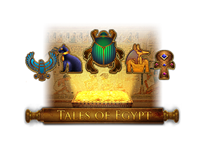 tales-of-egypt-icon