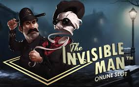 the-invisible-man-logo1