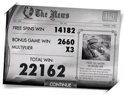 the-invisible-man-newspaper