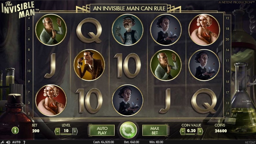 the-invisible-man-slot1