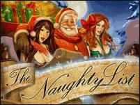 the-naughty-list-logo