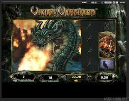 viking-vanguard-slot2