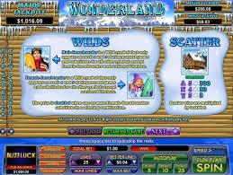 wonderland-nuworks-info2