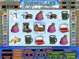 wonderland-nuworks-slot