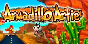 Armadillo-Artie-logo