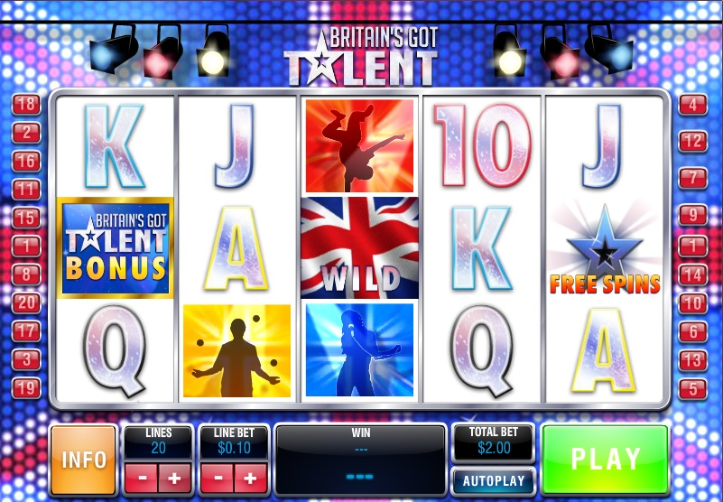 Britains-got-Talent-slot1