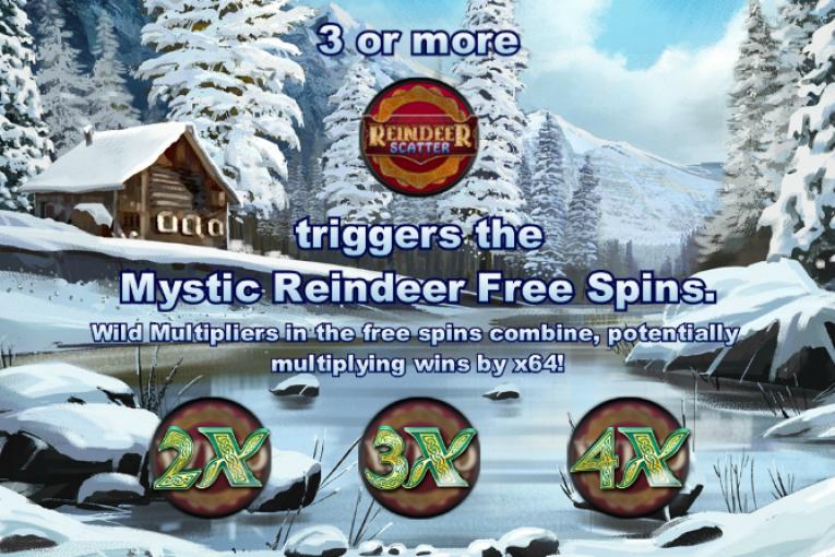 Reindeer-Wild-Wins-info