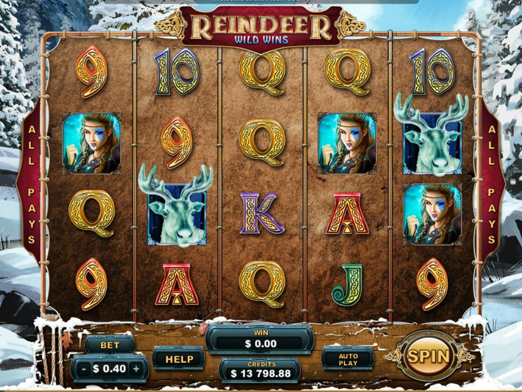 Reindeer-Wild-Wins-slot1