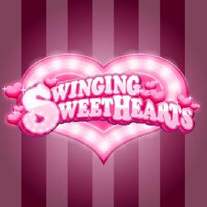 Swinging-Sweethearts-logo