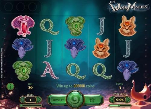 Wish-master-slot2