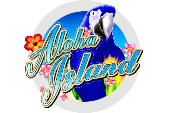 aloha-island-logo