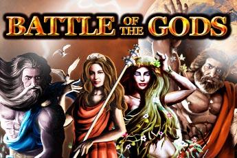battle-of-the-gods-logo