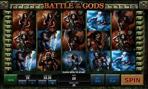 battle-of-the-gods-slot