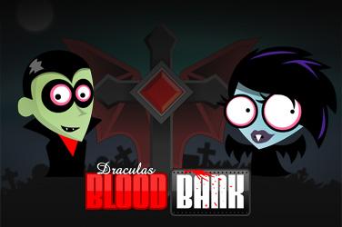 blood-bank-logo