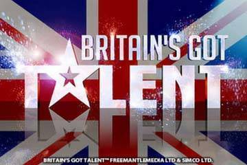 britains-got-talent-loho