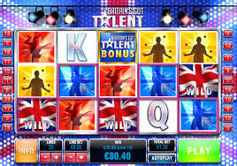 britains-got-talent-slot2