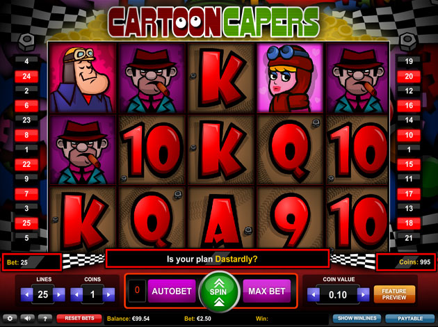 cartoon-capers-slot1