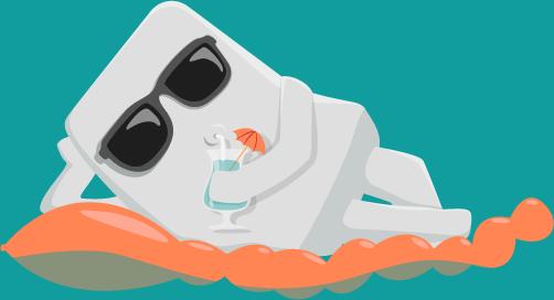 casumo-swimmer