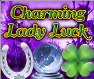 charming-lady-luck-logo