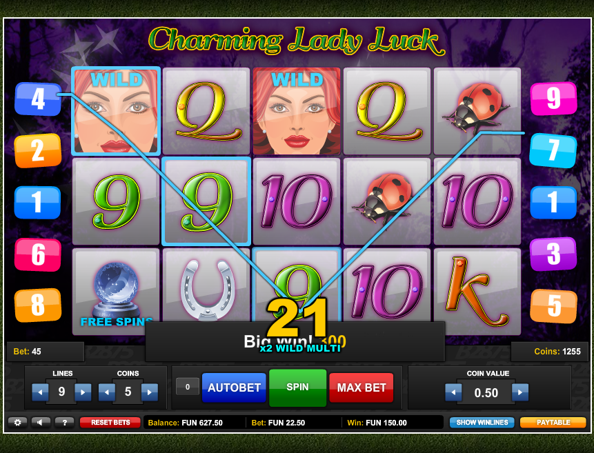 charming-lady-luck-slot1