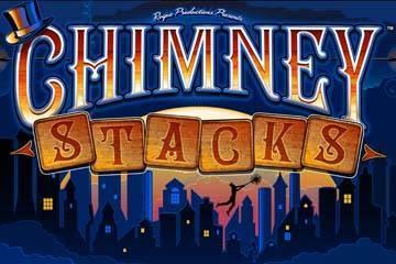 chimney-stacks-logo