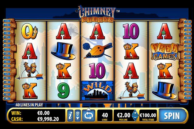 chimney-stacks-slot1