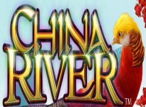 china-river-logo
