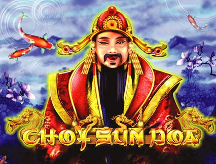 choy-sun-doa-logo