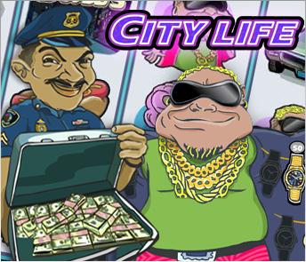 city-life-logo