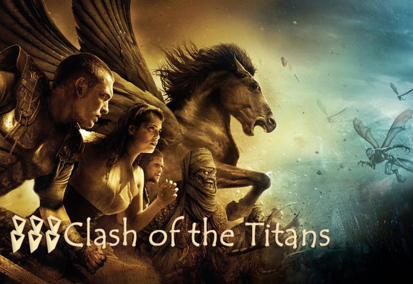 clash-of-the-titans-logo