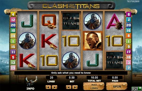 clash-of-the-titans-slot
