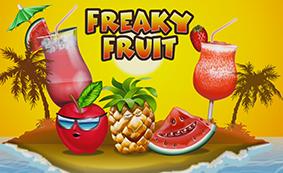 freaky-fruit-logo