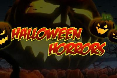halloween-horrors-logo