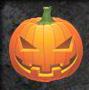 halloween-horrors-wild