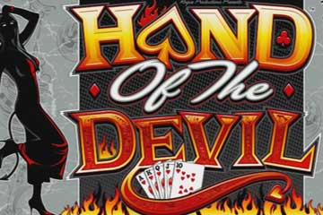 hand-of-the-devil-logo
