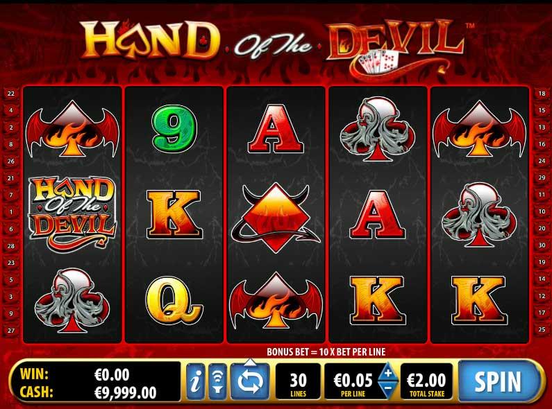 Gambling slot secrets meltdown rio suites and casino las