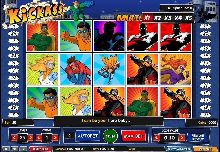kickass-slot1