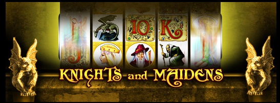 knights-and-maidens-logo