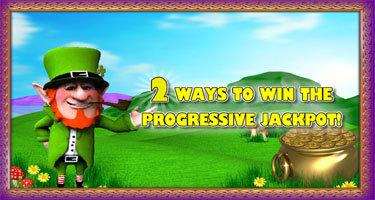 leprechauns-luck-info