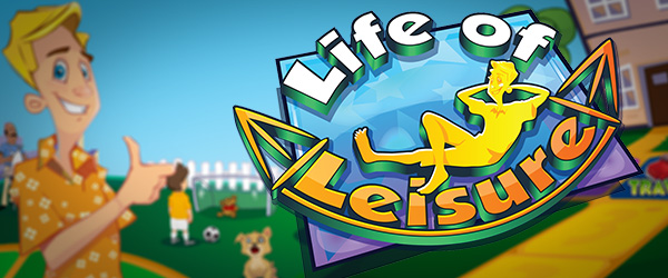 life-of-leisure-logo