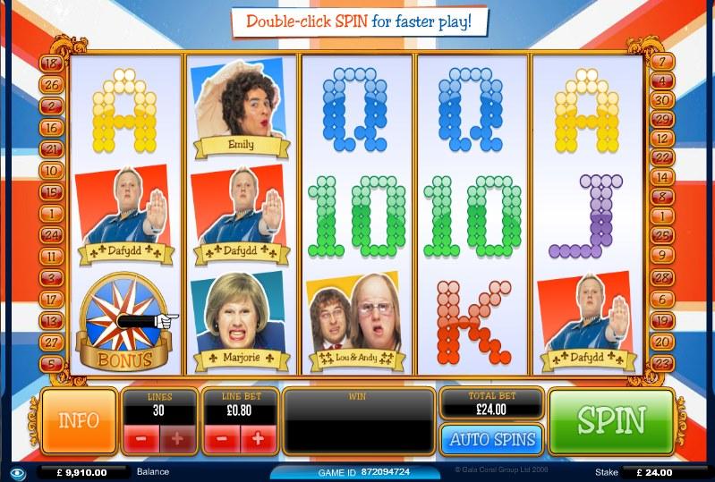 little-britain-slot1