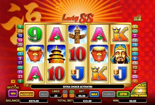 lucky-88-slot1