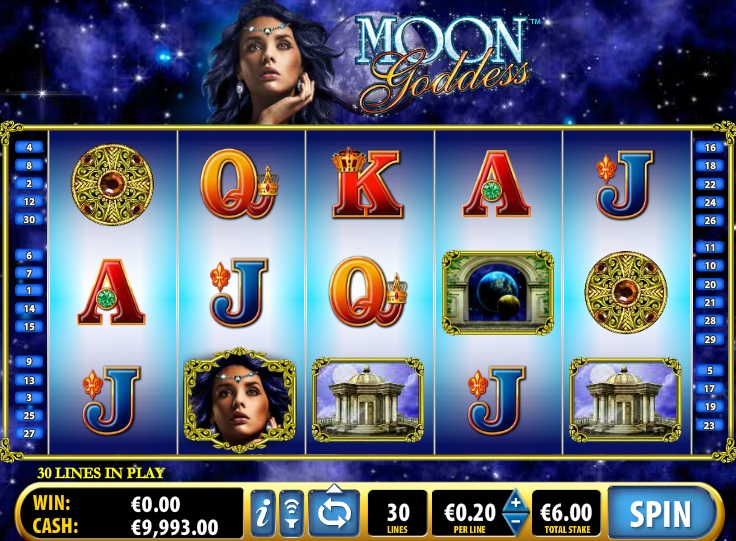 moon-goddess-slot1