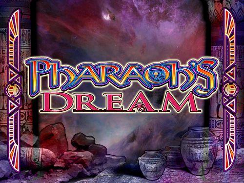 pharaohs-dream-logo