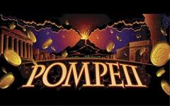 pompeii-logo
