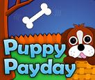 puppy-payday-logo