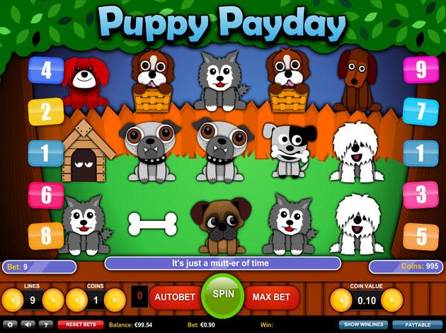 puppy-payday-slot1