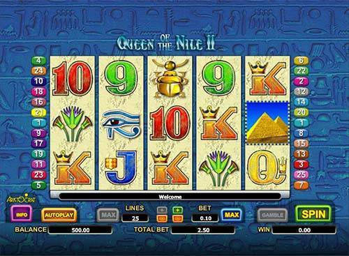 queen-of-the-nile-2-slot1