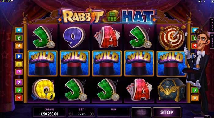 rabbit-in-the-hat-slot1