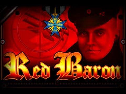 red-baron-logo